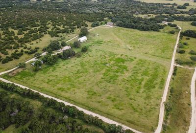 17600 W State Highway 29 Liberty Hill TX 78642