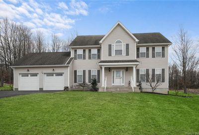 10 Country Woods Drive Blooming Grove NY 10918