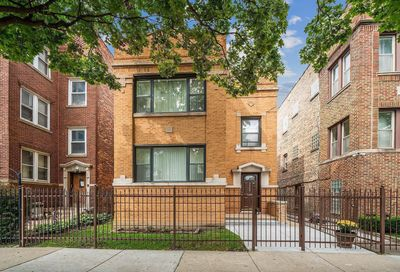 5542 W Congress Parkway Chicago IL 60644