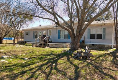 22331 Firefly Road Florence TX 76571