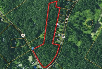 1220 State Route 208 Blooming Grove NY 10950