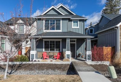 20478 Del Coco Court Bend OR 97702