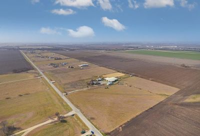 1100 Tbd-A County Rd 134 Road Hutto TX 78634