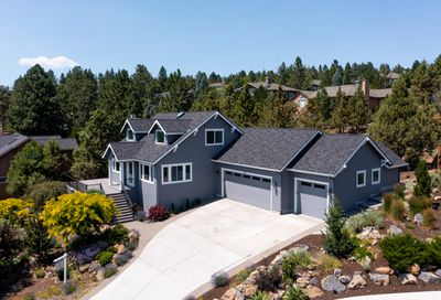 752 NW Sonora Drive Bend OR 97703