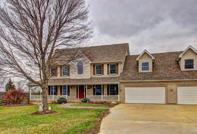 8775 E Highpoint Road Yorkville IL 60560