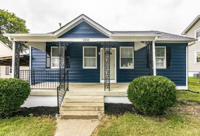 1306 Berry St Old Hickory TN 37138