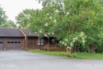 107 Quiet Woods Drive Leicester NC 28748