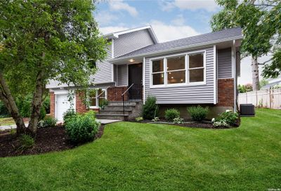 6200 Northern Boulevard East Norwich NY 11732
