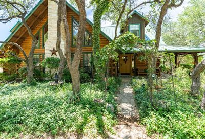 address withheld Dripping Springs TX 78620