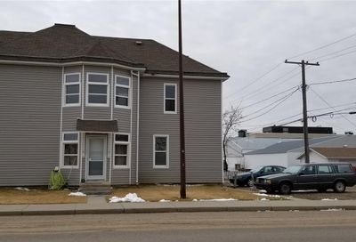 176 2nd AVE NW Swift Current SK S9H2M3