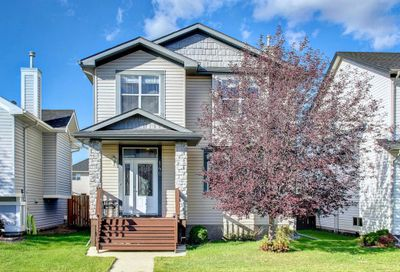 140 Luxstone Place Airdrie AB T4B3C2