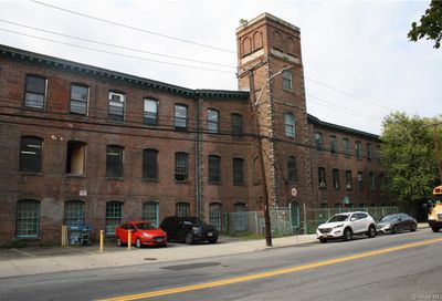 45 Saw Mill River Road Yonkers NY 10701