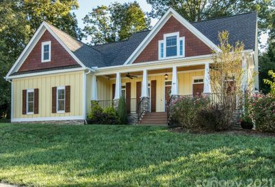 40 Meadow Haven Court Mills River NC 28759