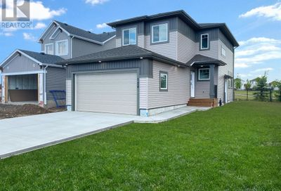 128 Walnut Place Fort McMurray AB T9K0T2