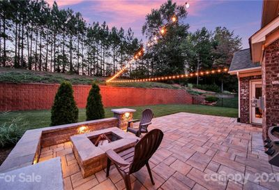 963 Rock Forest Way Indian Land SC 29707