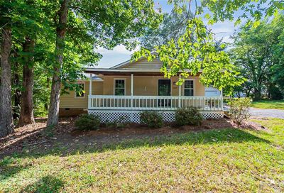 107 Deese Court Indian Trail NC 28079