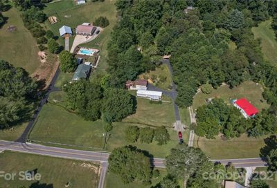 518 Case Cove Road Candler NC 28715