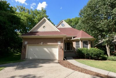 6 Todgers Ct Brentwood TN 37027
