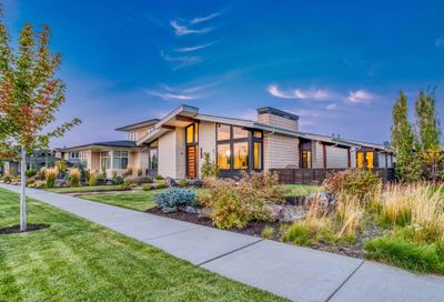 1312 NW Discovery Park Drive Bend OR 97703