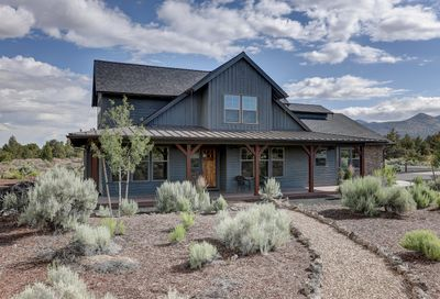 17705 SW Saddle Court Powell Butte OR 97753
