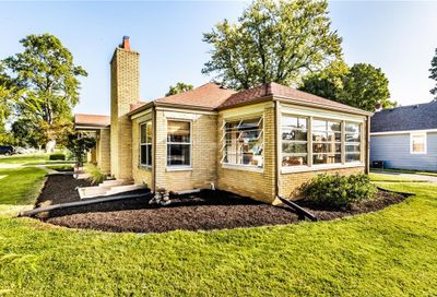 634 W 40th Street Indianapolis IN 46208
