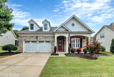 2018 Dynasty Court Fort Mill SC 29708