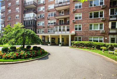 3 Washington Square Mamaroneck NY 10538