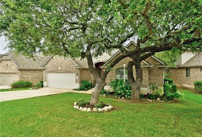 4805 Pyrenees Pass Bee Cave TX 78738