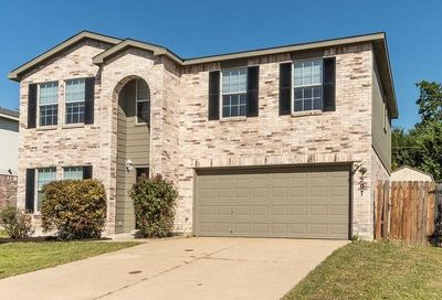 5507 Southern Crossing Drive Temple TX 76502