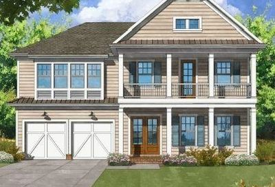 1095 Coleman Place Drive Roswell GA 30075