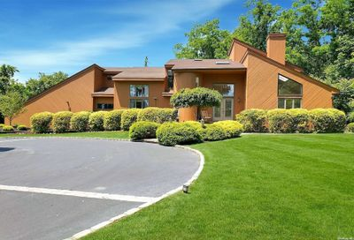 8 Meadowgate West Head Of Harbor NY 11780