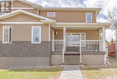 A 269 High ST E Moose Jaw SK S6H0C4