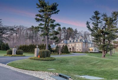 2 Spring Hill Lane Old Westbury NY 11568
