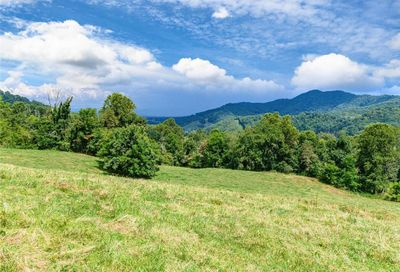 1397 Newfound Road Leicester NC 28748
