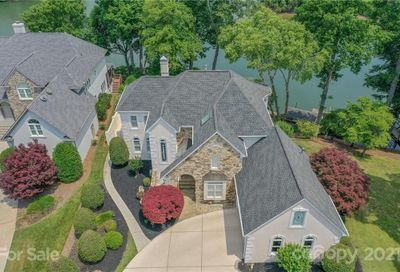 14034 Point Lookout Road Charlotte NC 28278
