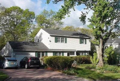 50 Wolf Hill Road Huntington Sta NY 11747