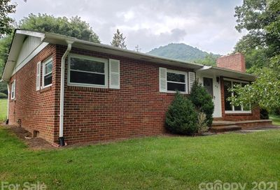 419 Old Michael Road Canton NC 28716