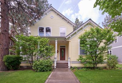 2523 NW Ordway Avenue Bend OR 97703