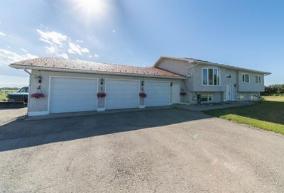 255133 Rge Rd 281 Rural Rocky View County AB T2M4L5