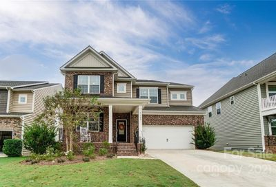 1988 Sapphire Meadow Drive Fort Mill SC 29715