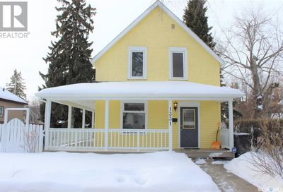 1331 98th ST North Battleford SK S9A0M1