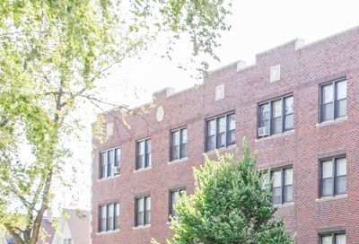 2948 N Seeley Avenue Chicago IL 60618