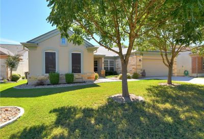 107 Armstrong Drive Georgetown TX 78633
