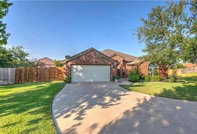 819 Heather Marie Court Temple TX 76502