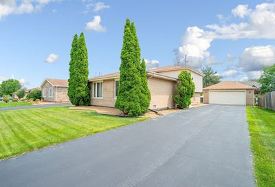 9237 170th Place Orland Hills IL 60487