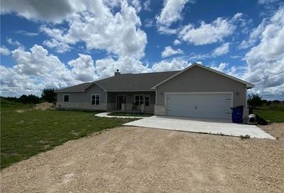 1155 County Road 222 Florence TX 76527