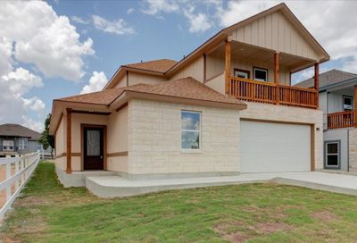 17404 Village Drive Dripping Springs TX 78620