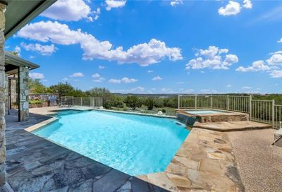 19516 Single Peak Cove Spicewood TX 78669