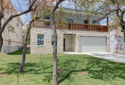 17402 Village Drive Dripping Springs TX 78620
