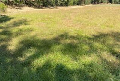 1467 Pinecrest Drive Grants Pass OR 97526